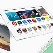 Apple gaat apps weren die buiten de App Store om bijgewerkt worden