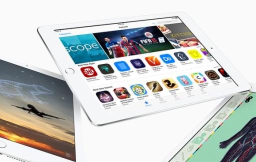 App Store-lidmaatschappen en abonnementen