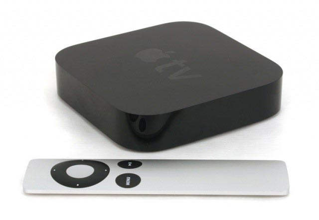 apple-tv-settop-box