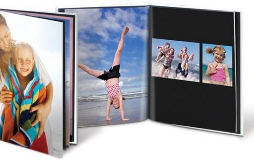 fotoboeken maken snapfish