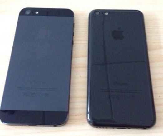 iphone-5c-zwart