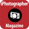 iphotographer-magazine-icoon