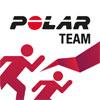 polar-team-icoon