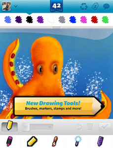 draw-something-2-ipad