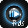 consilium-b-remote-kids