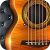 pearl-guitar-icoon