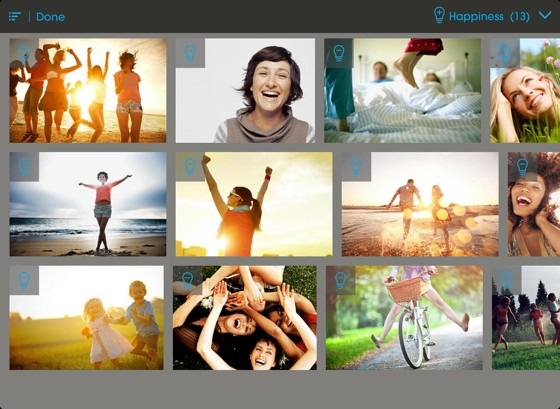 happy thinkstock ipad