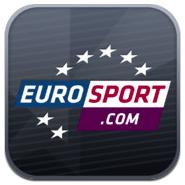 Eurosport app icon