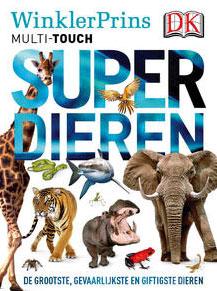superdieren-cover