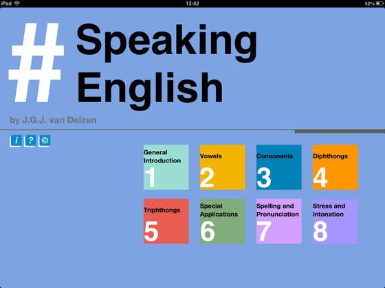 speaking-english-3