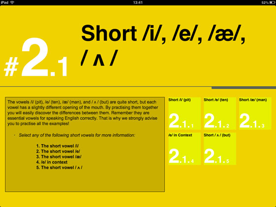 speaking-english-2