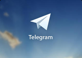 Telegram Messenger voor iPhone als WhatsApp alternatief