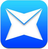 Mail Ninja