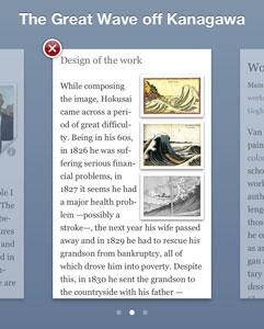 articles-wikipedia-app