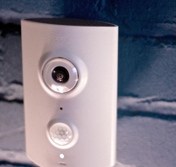 piper-camera