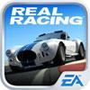 real-racing-3-icoon