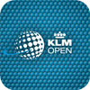 klm-open-2013-icoon