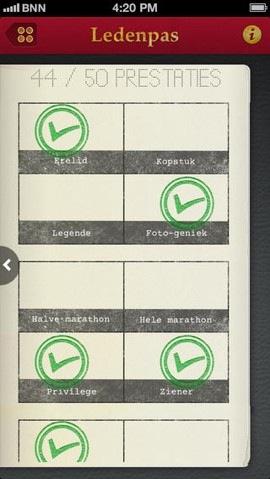 feuten app 2