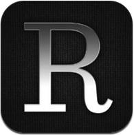 ReadQuick logo