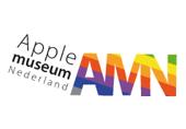AppleMuseumNederland