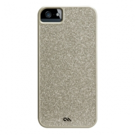 Glam-Case iPhone 5
