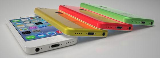 goedkope-iphone-renders