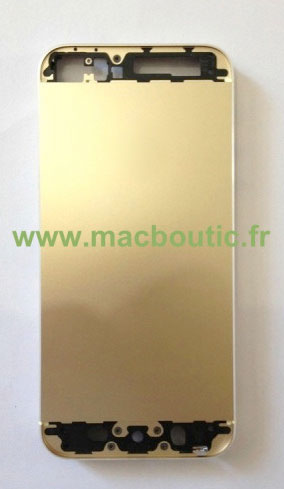 photo_4_iphone_5s_coque_chassis_or1