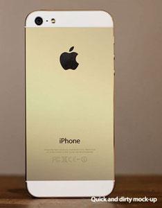 gouden-iphone-5s