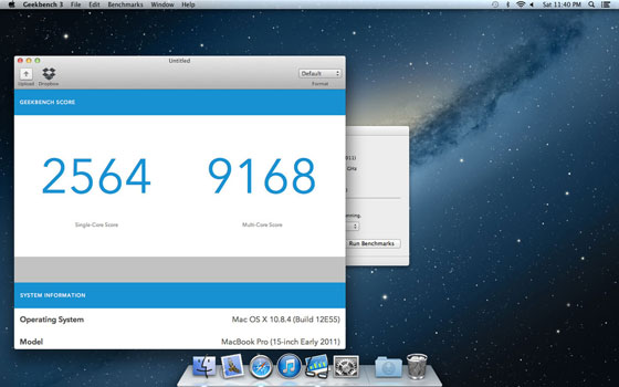 geekbench-3-desktop