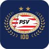 psv-100-jaar-icoon