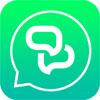 voiceapp-icoon