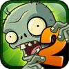 plants-vs-zombies-2-icoon