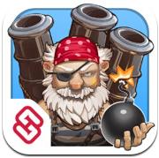 Pirate Legends icon