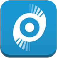 SoundFocus logo
