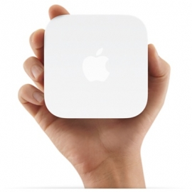 Apple AirPort