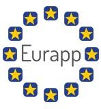 eurapp