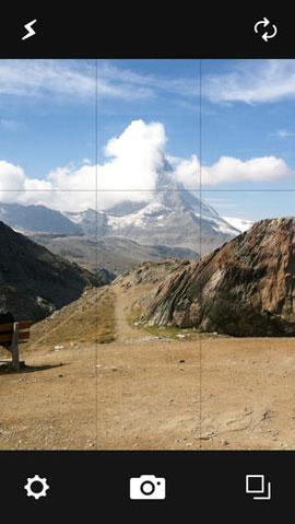 landcam-1-iphone