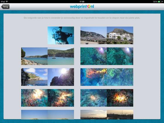 webprint03