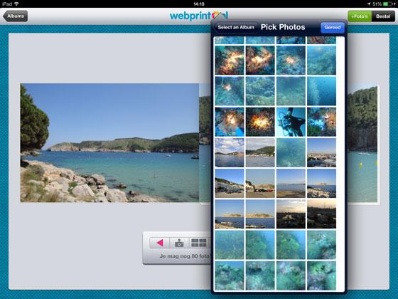 webprint02