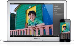 fotostream-iphone-mac
