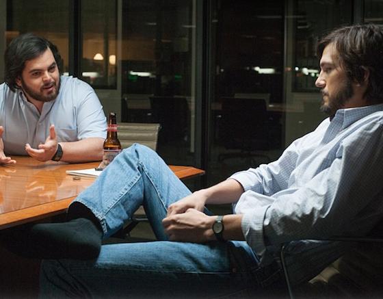 Steve Jobs movie still