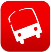 OV Delay iPhone openbaar vervoer app