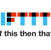 Vijf handige IFTTT-tips om je iPhone slimmer te maken