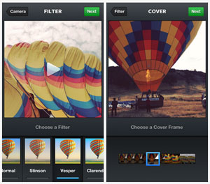 instagram-importeren-fotofilter