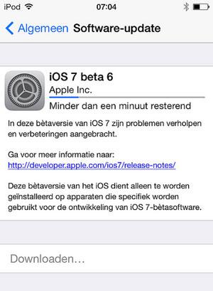 ios-7-beta-5-downloaden