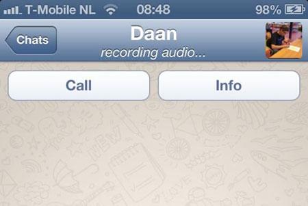 audio-opnemen-whatsapp