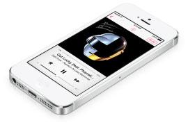 iTunes-Radio-albumhoes