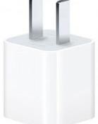 Apple geeft korting op officiële iPhone-laders na klachten over nepladers
