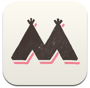 Mystic iOS icon