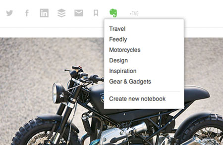 pro-welcome-evernote
